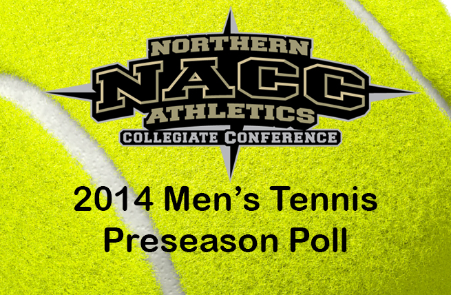 Sabres Tabbed Ninth in Preseason Poll