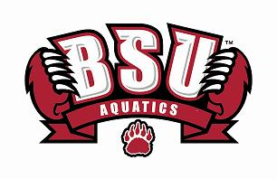 BSU Belly Flop and Cannon Ball Contest