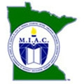 2010 MIAC Baseball Awards