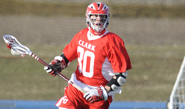 2014 Lacrosse Season Preview
