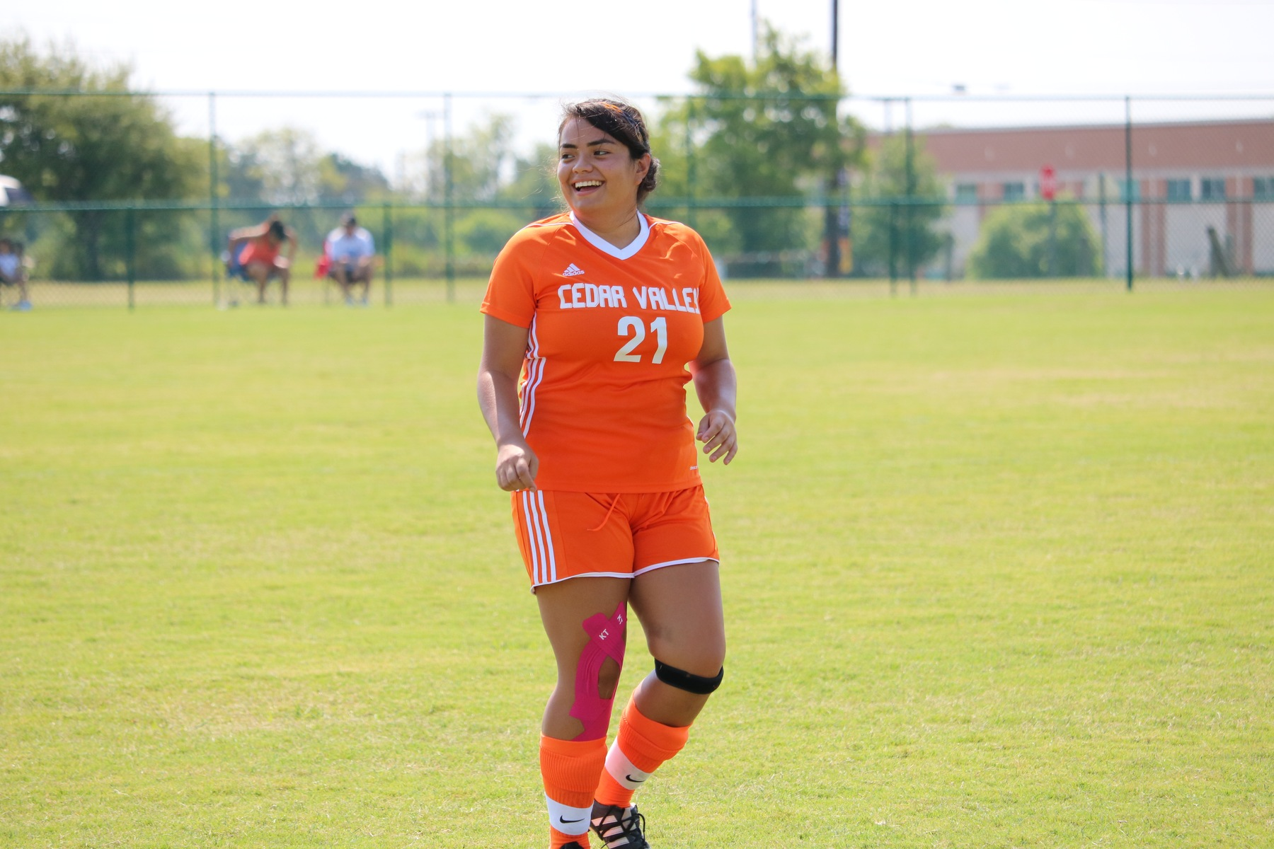 Lady Suns Face Off Against Murray State on Labor Day