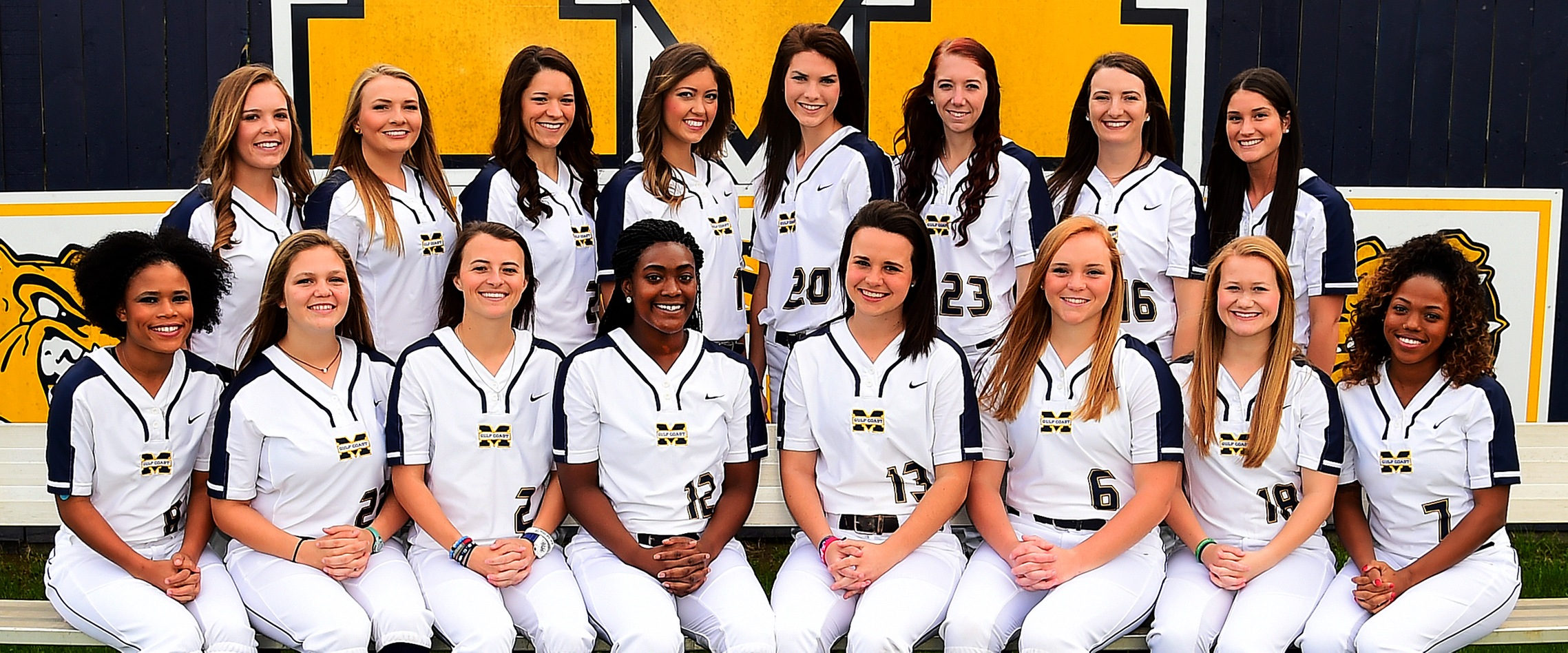 No. 7 MGCCC opens playoffs Friday in Biloxi