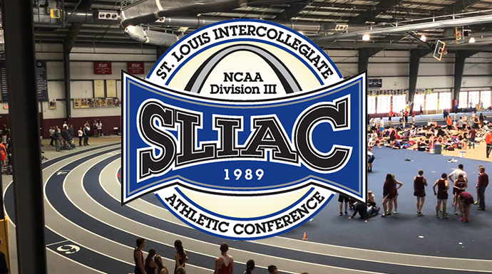 SLIAC Adds Indoor Track and Field Championship