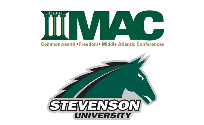 Stevenson University to Join Middle Atlantic Conference in July 2012