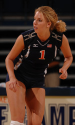 Volleyball to LMU for Third of Four Spring Tournaments