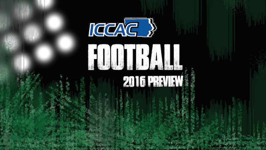 Photo for 2016 Football Preview