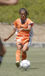 Fullerton Defends Big West Tournament Crown This Weekend in Long Beach