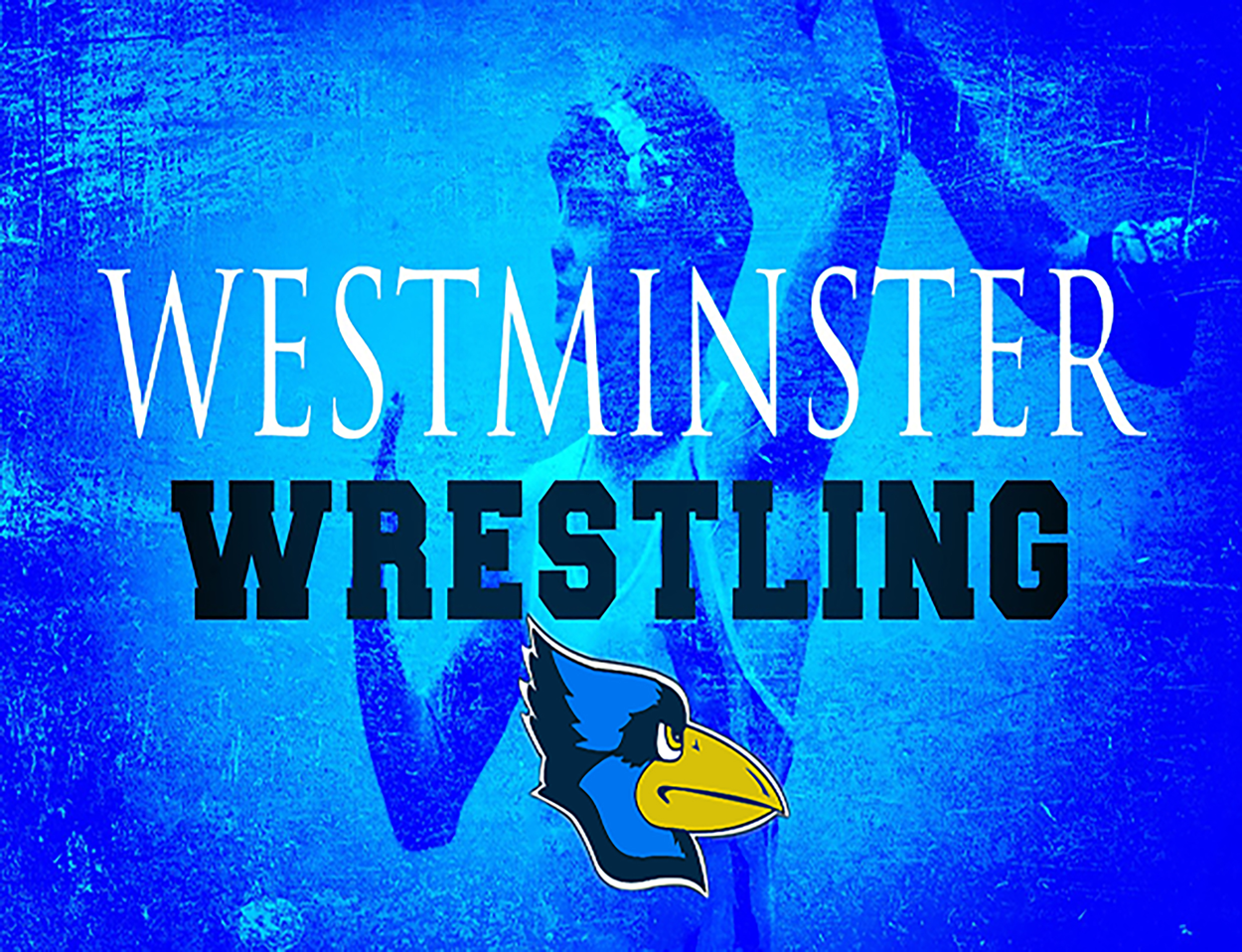 Tessman Earns Wins for Westminster Wrestling at Buena Vista Open