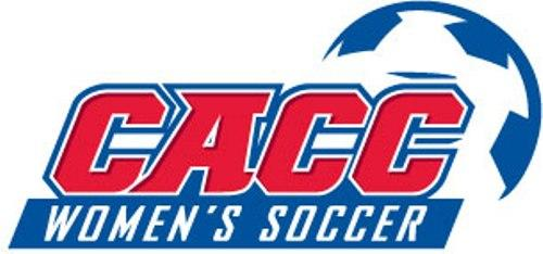 CACC PRESEASON WOMEN'S SOCCER POLL UNVEILED