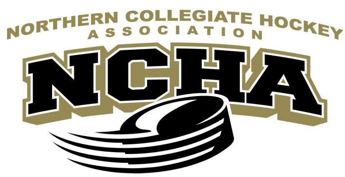Midwest Collegiate Hockey Association announces major changes