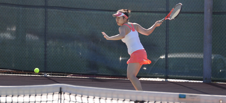 Beavers Top Occidental; Advance to SCIAC Championships