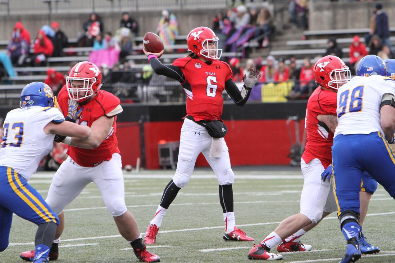 ysu football vs. south dakota state | oct. 17, 2015 (photos by ron
