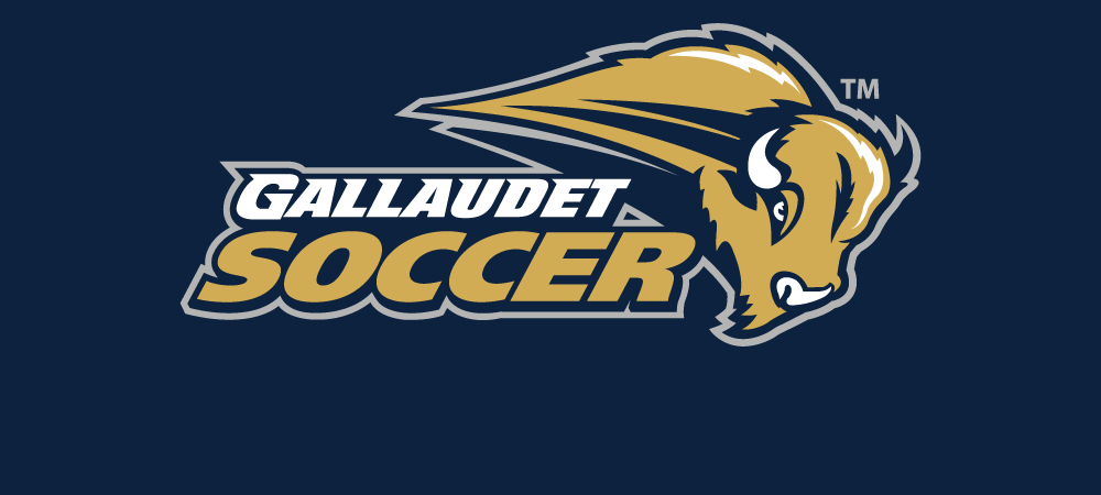 Gallaudet vs SUNY Poly soccer game times moved up on Saturday