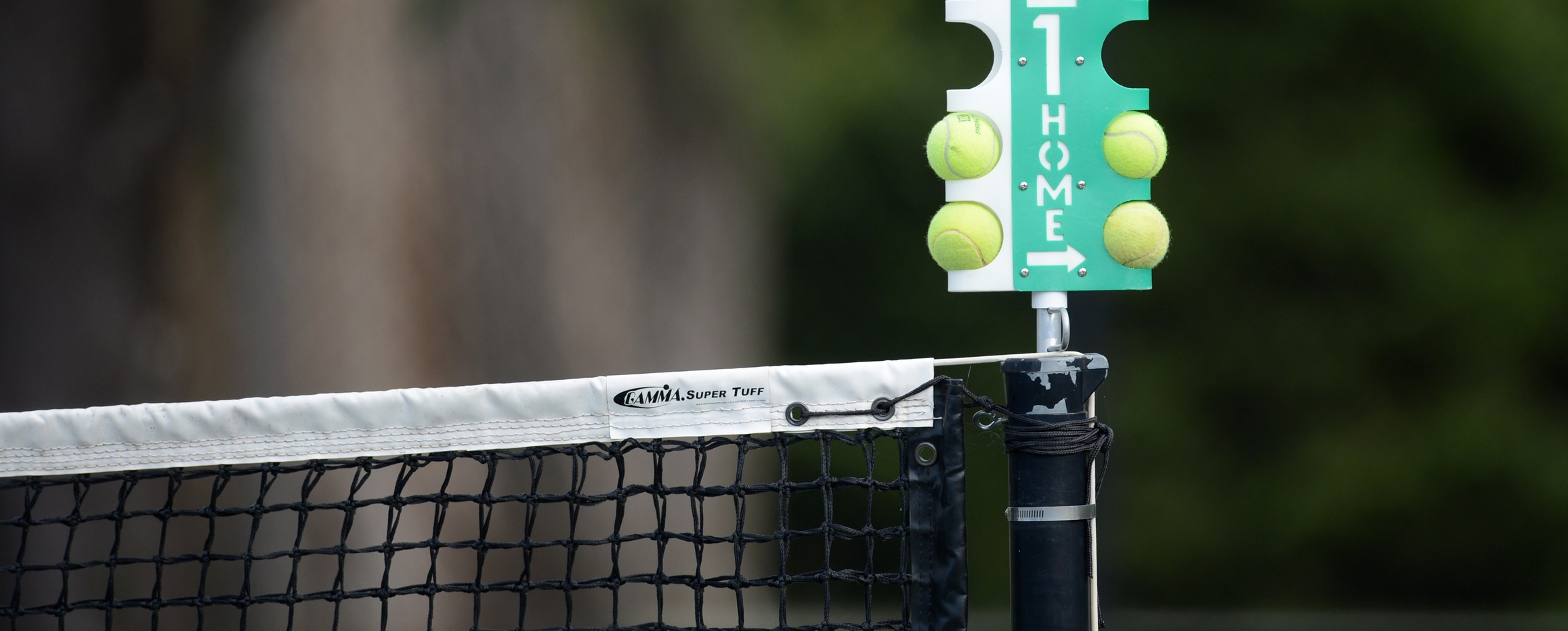 King advances on final day of ITA Midwest Regional