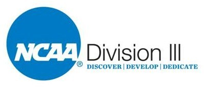 Division III Logo
