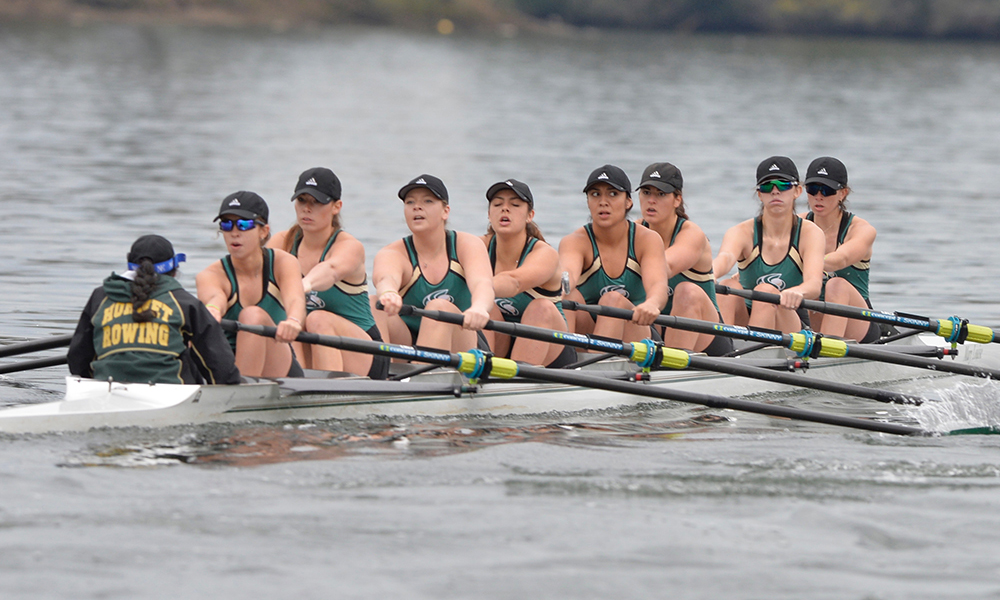 WANT TO ROW? WALK-ON MEETINGS SET FOR AUG. 29-30