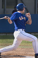 Ninth Inning Heroics Push UCSB Past Pacific, 7-6
