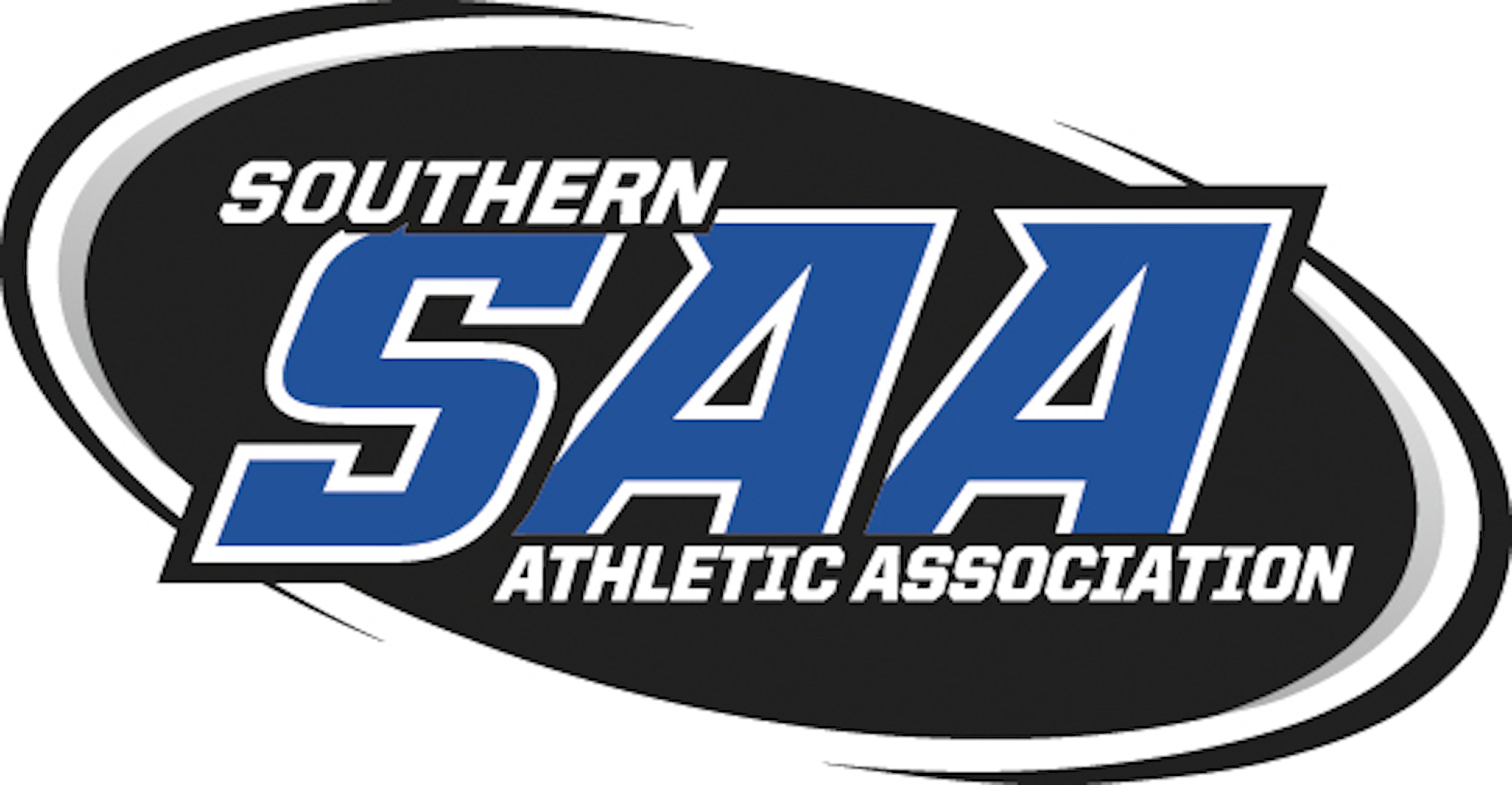 31 From 'Roo Football Named to SAA Fall Academic Honor Roll
