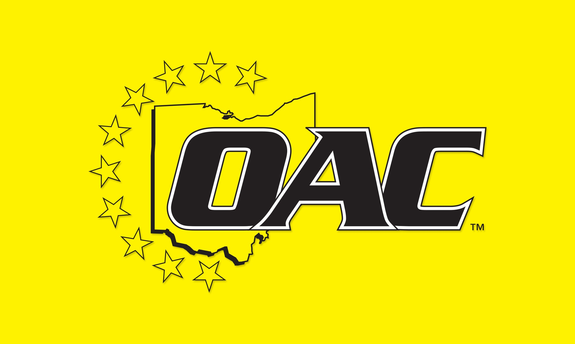 26 athletes honored with OAC Academic Awards
