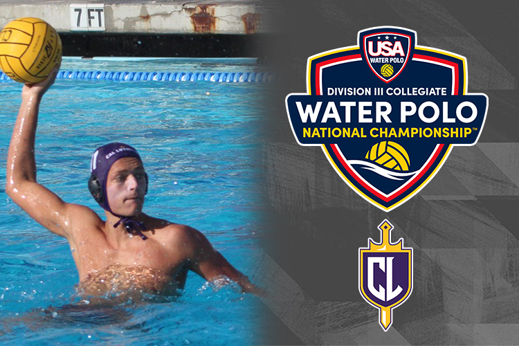 USA Water Polo Division III National Championship Set to Begin
