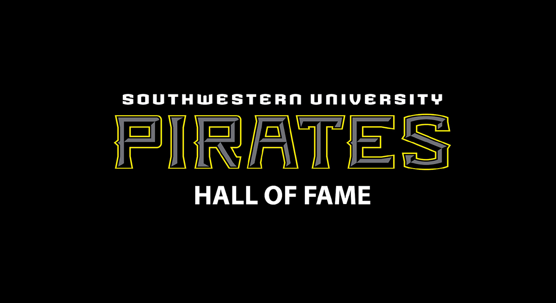 The 2018 Hall of Fame