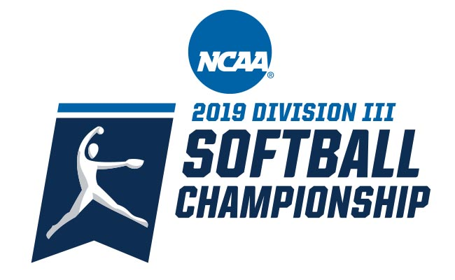 Softball to Host Geneseo for 2019 Super Regional