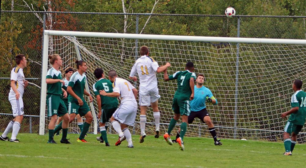 MSOC | Persistence Pays Off for Voyageurs Over Pesky Paladins