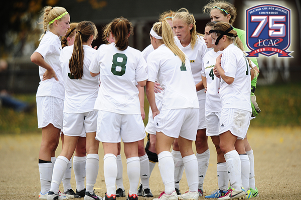 McDaniel to host ECAC first round