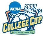 Women's Soccer to Face Stanford in NCAA First Round