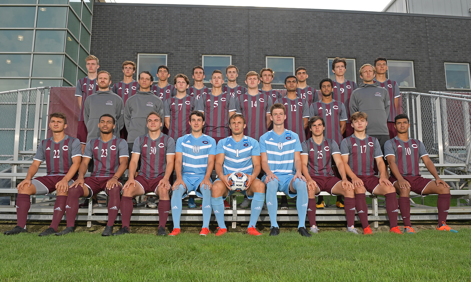 2019 UChicago Men's Soccer Season Preview