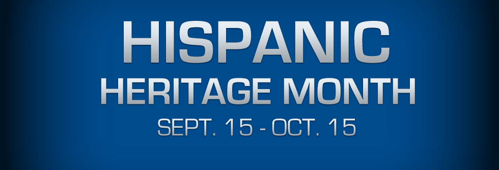 UCSB Celebrates Hispanic Heritage Month
