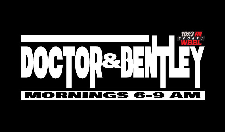 "WBBL's ""Doctor & Bentley"" To Broadcast Live At The Rock This Tuesday!"