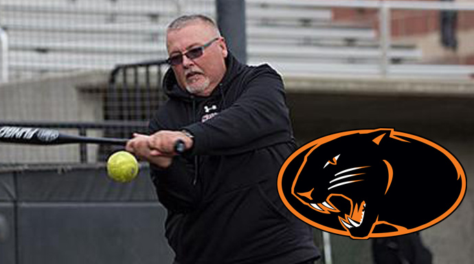 Foster Named Greenville Softball Head Coach