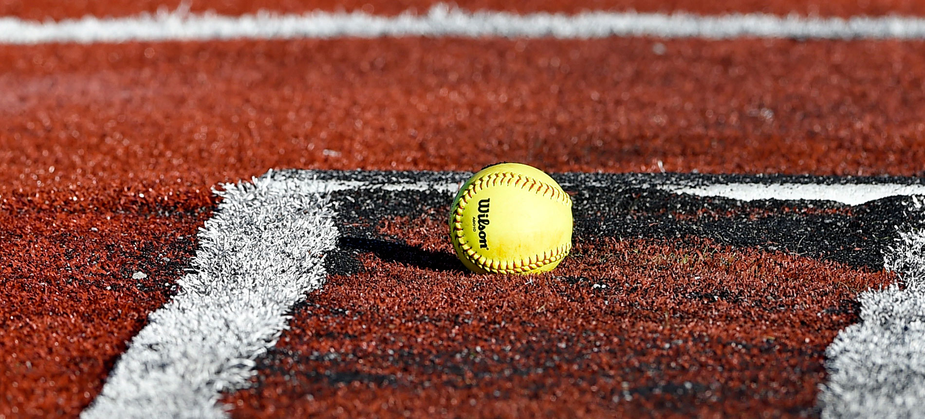 Inclement Weather Alters Softball Schedule