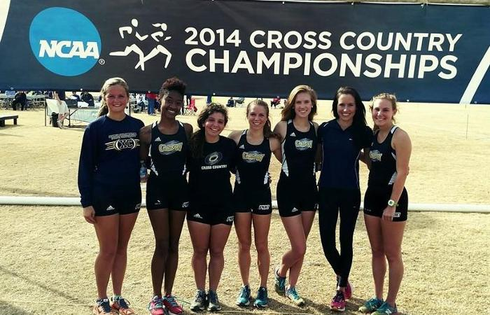 Season Comes To Close At Southeast Regional