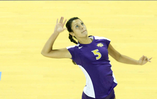 Golden Eagles fall to Murray State in first OVC match