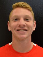 Mike Narzikul full bio