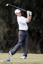 Broncos Golf In 10th After First Round of CordeValle