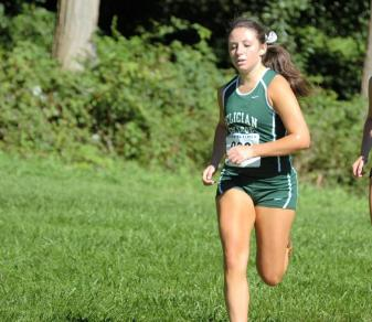 Bialy Places 56th At Jack St. Clair Memorial