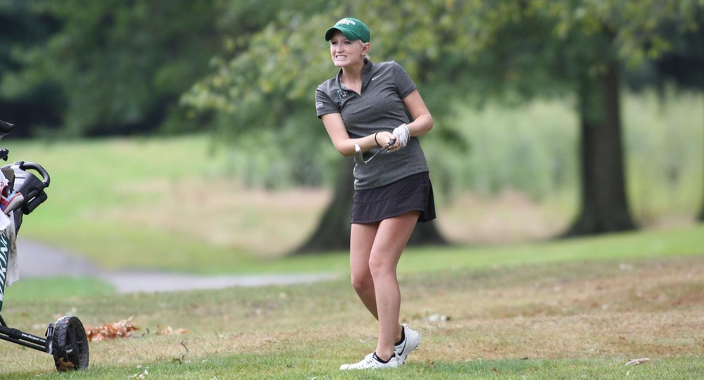 Vikings Open Play at Grand Canyon Invitational