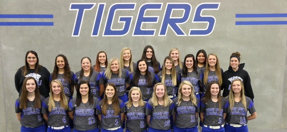 DWU softball poised with deep lineup in 2018