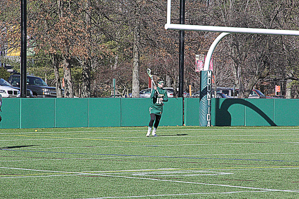 Fitchburg State Soars Past Mount Ida, 19-2