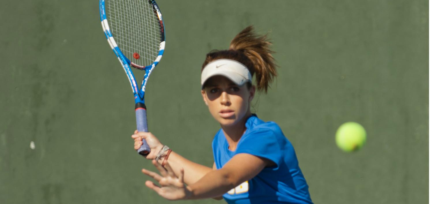 No. 19 Arizona State defeats UCSB 6-1