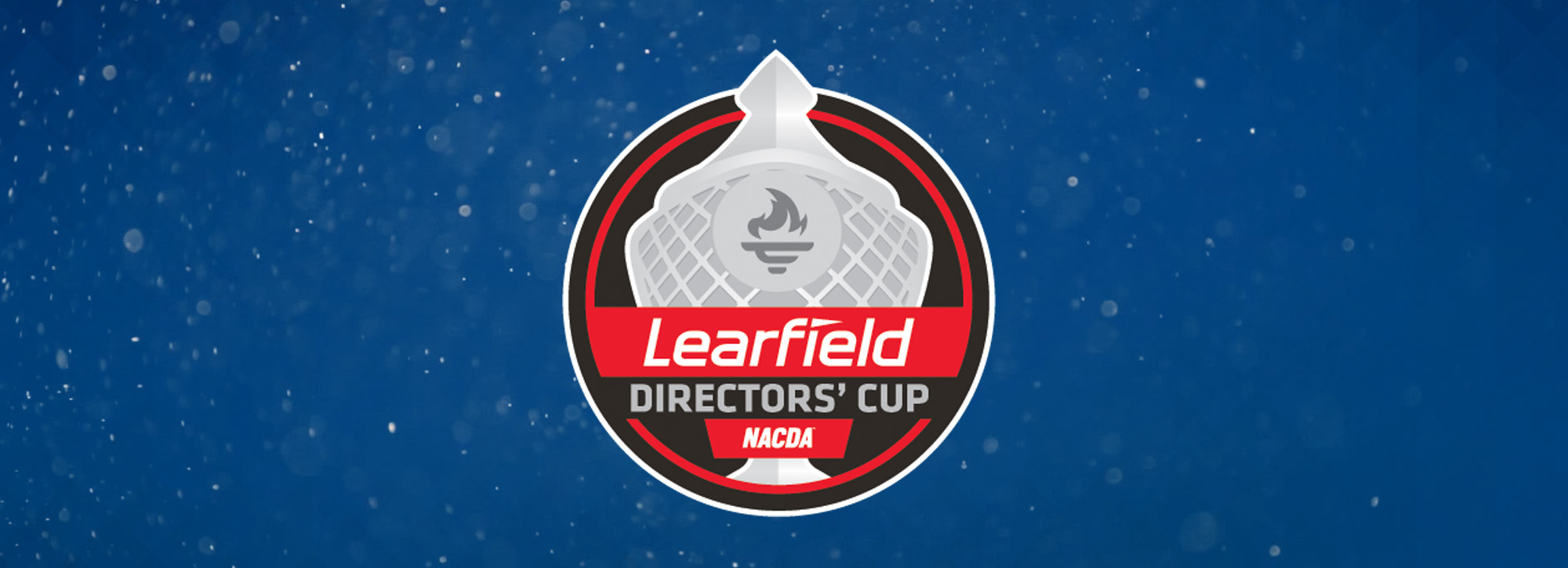 Grand Valley State leads DII Director's Cup standings