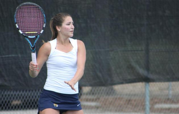 Coker Drops Conference Match to Erskine