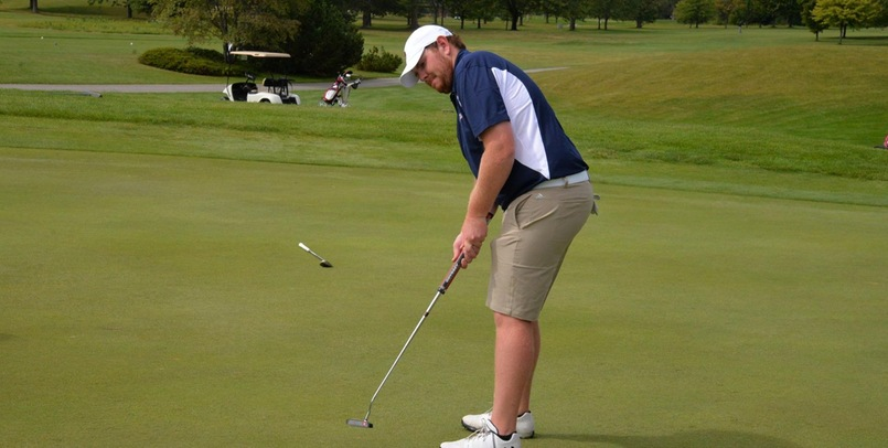 SVSU Registers 4th Place Finish at Greyhound Invite