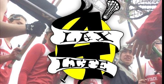 LAX-4-LIFE: Warriors Raising Awareness for Suicide Prevention