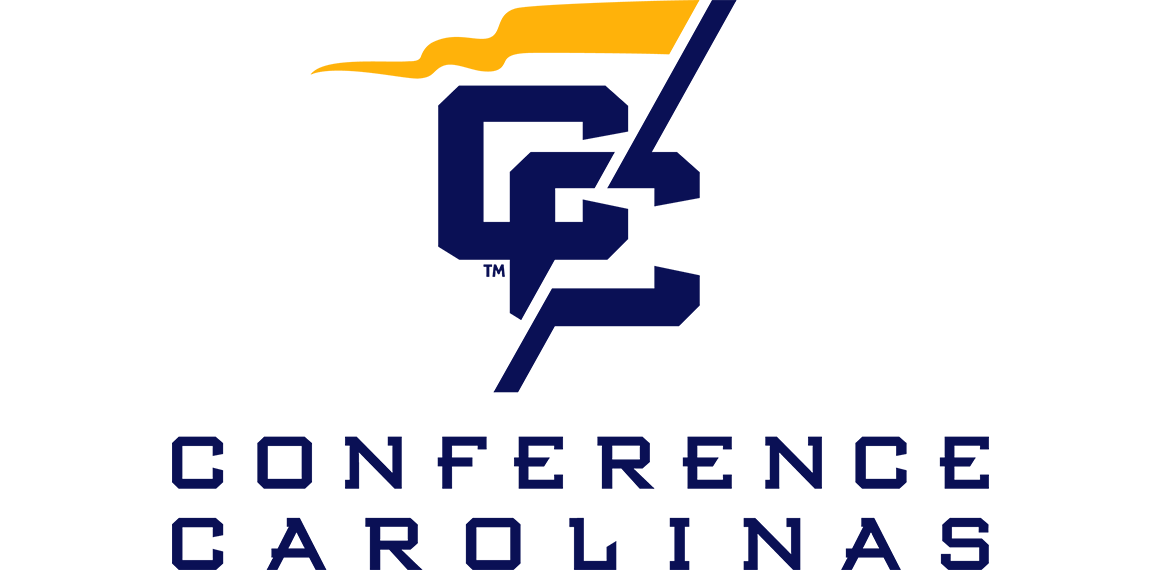 23 Tornado named Academic All-Conference Carolinas