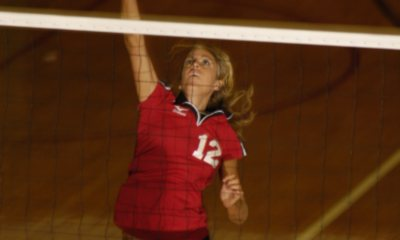 CUA Falls in Close Match with St. Mary's