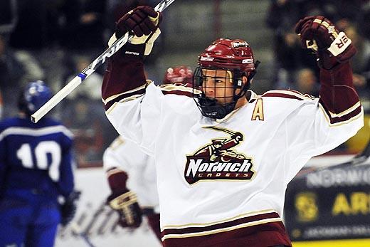 Stony plain minor hockey boundaries in dating 9